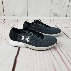 NWOB UNDER ARMOUR Speedform Velociti Running Shoes